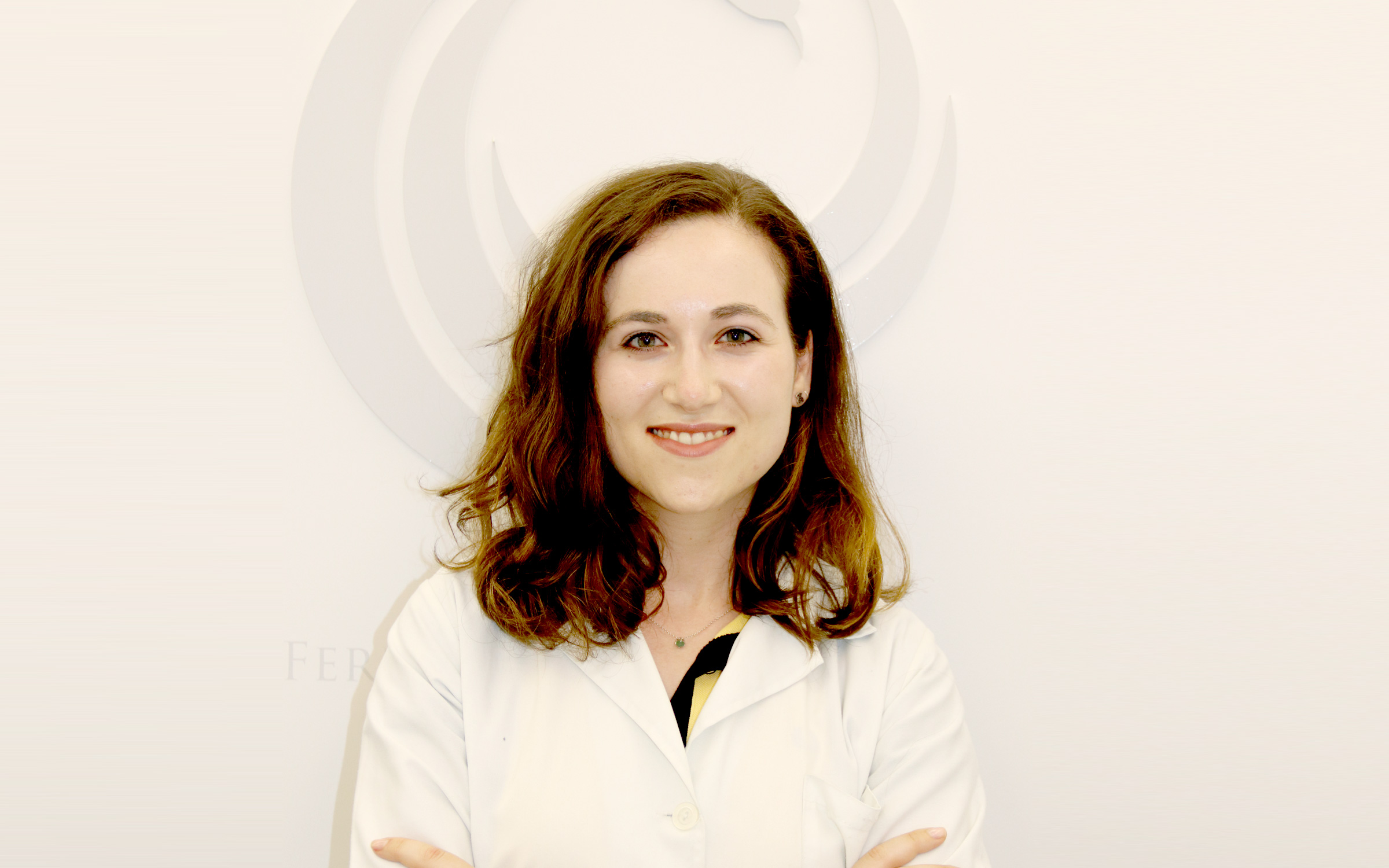 Dr.ª Teresa Machado